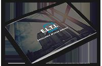elti-brochure